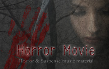"Free Music ""Horror Movies& Suspense"" FREE Music & FREE SOUND EFFECTS website ""MusicNoteWorld"""
